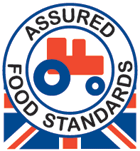 red-tractor-logo_col_spot