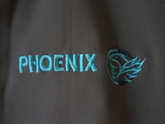 Phoenix Group - Nottingham