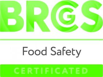BRCGS_CERT_FOOD_LOGO_CMYK
